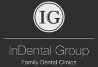 InDental Group